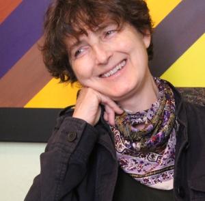 Debra Martens