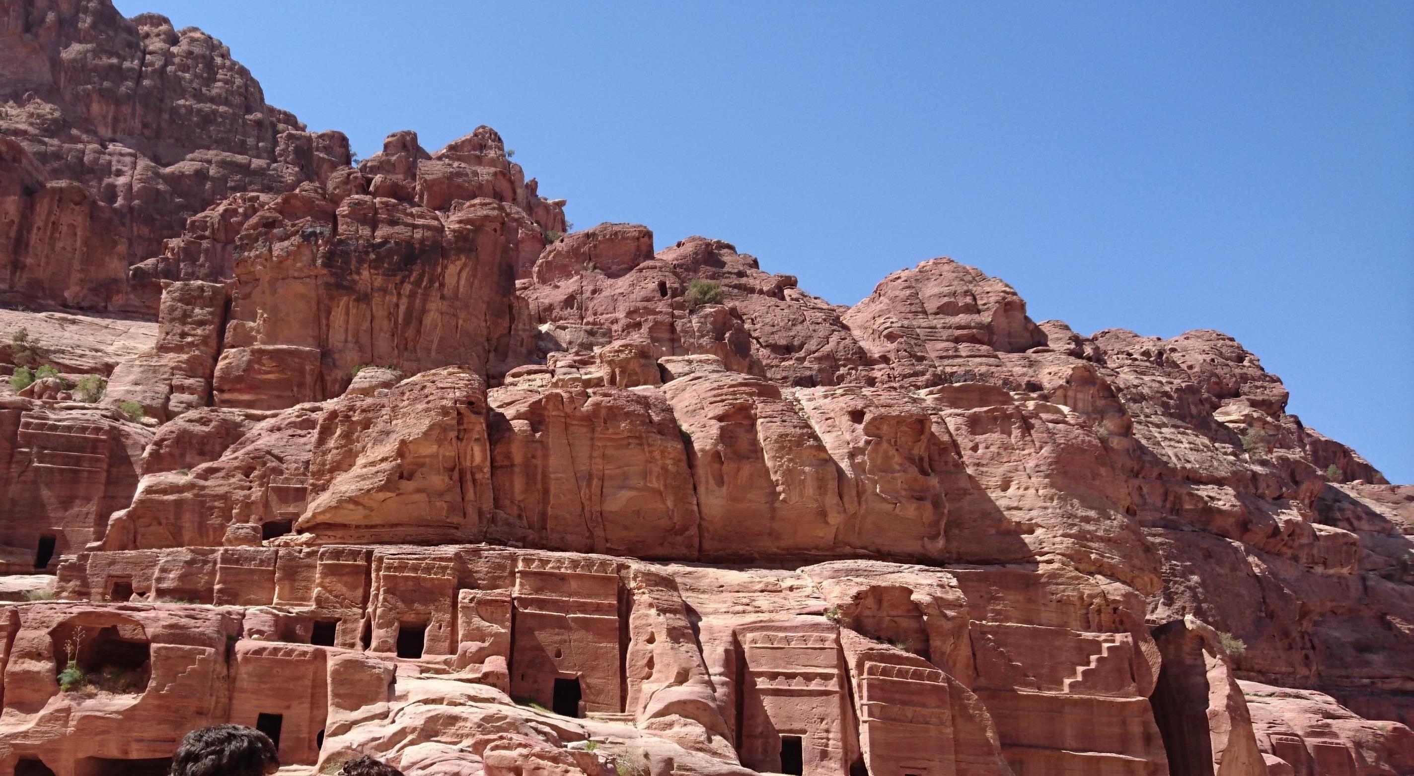 Jordan rock dwellings DSC_1293